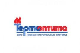 Термоптима