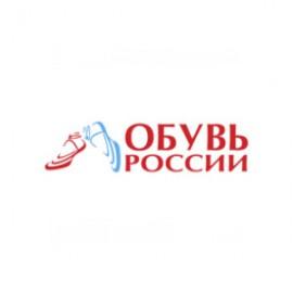 Обувь России